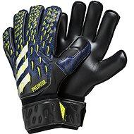 Adidas Predator Match black size 10.5 - Goalkeeper Gloves