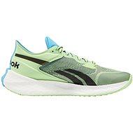 Reebok Floatride Energy Symmetros zelená/čierna EÚ 41/250 mm - Bežecké topánky