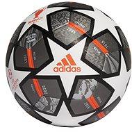 Adidas FINALE 20Y TRN TEXTURE grey 4