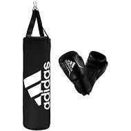 Adidas boxing set Junior - Punching Bag