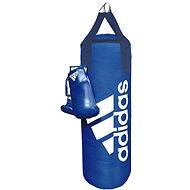 Adidas boxing set Blue Corner - Punching Bag