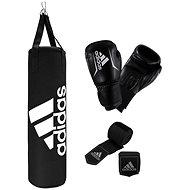 Adidas boxing set Performance - Punching Bag