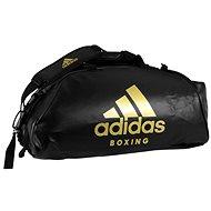 Adidas 2 in 1 Bag L - Taška