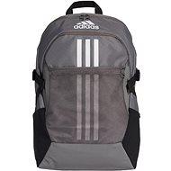Športový batoh Adidas TIRO, Grey, white