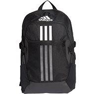 Športový batoh Adidas TIRO Black, White