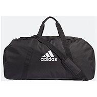 Adidas Tiro Duffel, Black