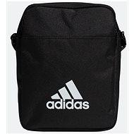 Adidas Classic Essential Organizer