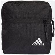 Adidas Classic Organizer Black, White