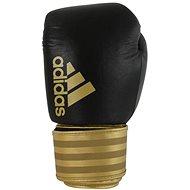 Adidas Hybrid 200, 12 oz - Boxerské rukavice