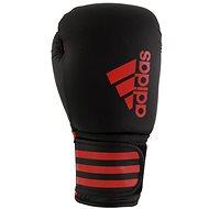 Adidas Hybrid 50, 10 oz - Boxerské rukavice