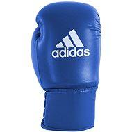 Adidas Rookie 2, 4 oz - Boxerské rukavice
