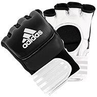 Adidas Grappling Ultimate MMA, veľ. XL - MMA rukavice