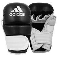 Adidas Training Grappling MMA, veľ. XL - MMA rukavice