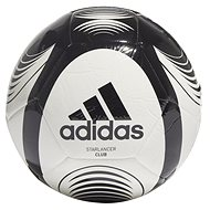 Adidas Starlancer Club čierna/biela