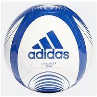 Adidas Starlancer Club modrá/biela