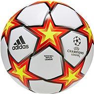 Adidas UCL League veľ. 4 - Futbalová lopta