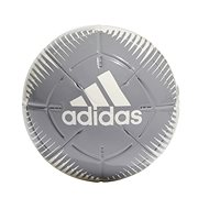 Adidas EPP II Club veľ. 3