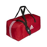 Adidas Performance TIRO, červená - Športová taška