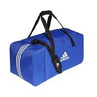 Adidas Performance TIRO, modrá - Športová taška