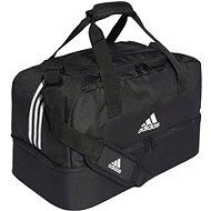 Adidas Tiro Duffel Bag - Športová taška