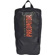 Adidas Predator - Športová taška