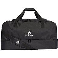 Adidas Tiro - Športová taška