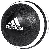 Adidas Massage Ball - Masážna lopta