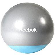 Reebok Stability Gymball 65cm - Gymnastická lopta