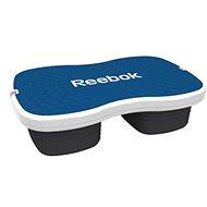 Reebok Easy Tone Step – Blue