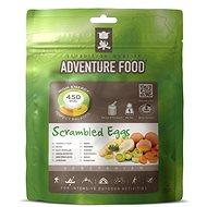 Adventure Food – Praženica
