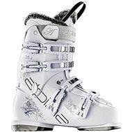 Alpina EVE 4 white - Lyžiarske topánky