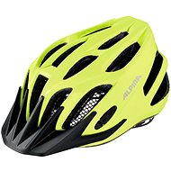Alpina FB Jr. 2.0 Flash be visible reflective M - Prilba na bicykel