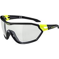 Alpina S-WAY VL+ - Okuliare