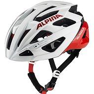 Alpina Valparola L - Prilba na bicykel