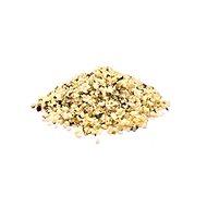 Konopné semienko lúpané 500 g - Semienka