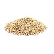 Quinoa biela 1 kg - Semienka