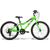 Alza bike 20
