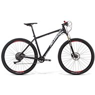 "AMULET 11.400 29BIG JOSE! 2018 - Horský bicykel 29"""
