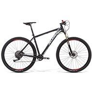 """AMULET 11.400 29BIG JOSE! 2018 M/17"""" - Horský bicykel 29"""""""