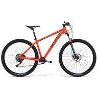 "AMULET 12.200 29BIG JOSE! - Horský bicykel 29"""