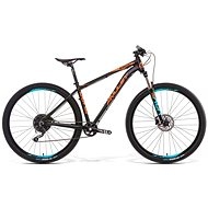 "AMULET MANIAC 29"" 2018 - Horský bicykel 29"""