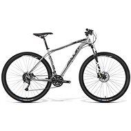 "AMULET SHIFT 29"" 2018 - Horský bicykel 29"""