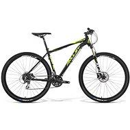 "AMULET FANATIC 29"" 2018 - Horský bicykel 29"""