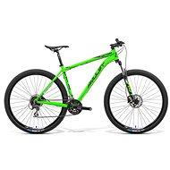 """AMULET START 29"""" 2018 S/15"""" - Horský bicykel 29"""""""