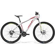 "AMULET MYSTIC CAT 29"" - Horský bicykel 29"""