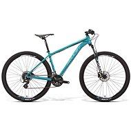 "AMULET ENTER 29"" 2018 - Horský bicykel 29"""