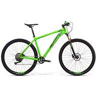 """AMULET 10.300 29BIG JOSE! 2018 M/17"""" - Horský bicykel 29"""""""