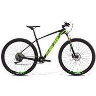 "Amulet BIGJOSE 11.400 29"" Carbon veľ. 21"" - Horský bicykel 29"""