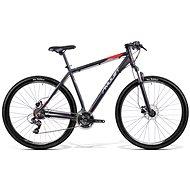 "Amulet Coder 29"" - Horský bicykel 29"""