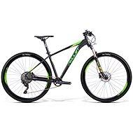 "Amulet Maniac 29"" - Horský bicykel 29"""